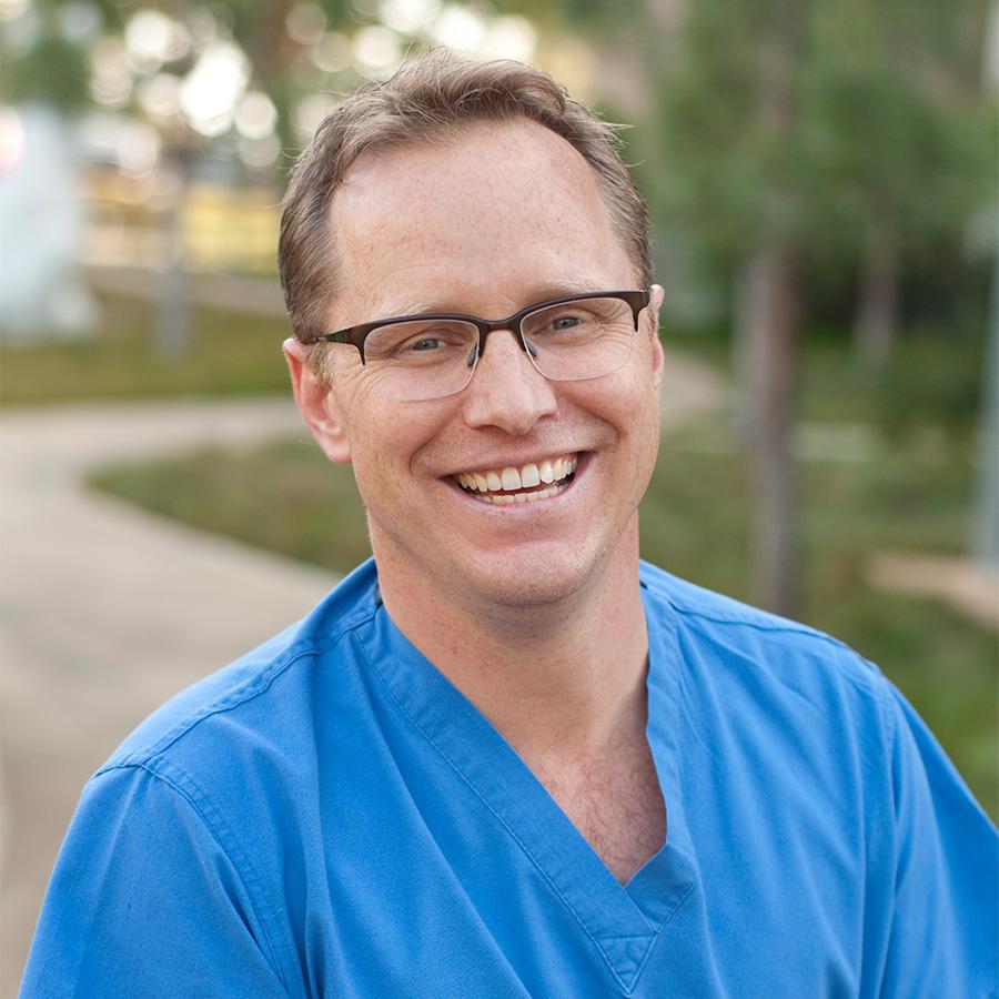 dr-strawn
