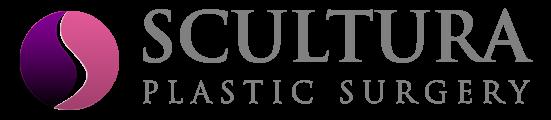 sculturaplasticsurgery